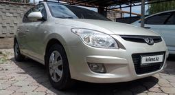 Hyundai Accent 2009 года за 3 900 000 тг. в Алматы – фото 2