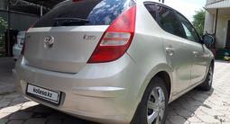 Hyundai Accent 2009 года за 3 900 000 тг. в Алматы – фото 4