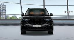 BMW X5 2021 года за 46 798 000 тг. в Усть-Каменогорск