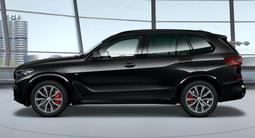 BMW X5 2021 года за 46 798 000 тг. в Усть-Каменогорск – фото 3