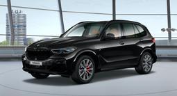 BMW X5 2021 года за 46 798 000 тг. в Усть-Каменогорск – фото 2