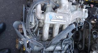 Контрактные двигатели из Японий на Мазда за 175 000 тг. в Алматы