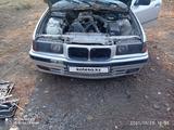 BMW 318 1993 года за 950 000 тг. в Бесагаш