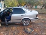 BMW 318 1993 года за 950 000 тг. в Бесагаш – фото 3
