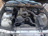 BMW 318 1993 года за 950 000 тг. в Бесагаш – фото 5
