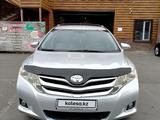 Toyota Venza 2013 года за 9 000 000 тг. в Нур-Султан (Астана)