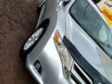 Toyota Venza 2013 года за 9 000 000 тг. в Нур-Султан (Астана) – фото 5