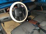 Nissan Teana 2003 года за 2 500 000 тг. в Атбасар – фото 2