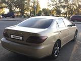 Lexus ES 300 2002 года за 4 300 000 тг. в Кызылорда – фото 3