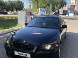 BMW 530 2007 года за 5 000 000 тг. в Нур-Султан (Астана)