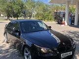BMW 530 2007 года за 5 000 000 тг. в Нур-Султан (Астана) – фото 2