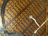 Шланги от компрессора кондиционера на Форд Эксплорер 2 Ford Explorer за 6 000 тг. в Алматы