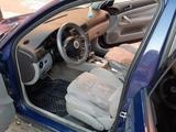 Volkswagen Passat 1998 года за 1 620 000 тг. в Кызылорда