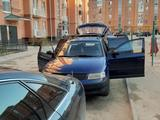 Volkswagen Passat 1998 года за 1 620 000 тг. в Кызылорда – фото 2