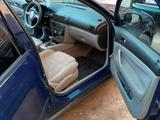 Volkswagen Passat 1998 года за 1 620 000 тг. в Кызылорда – фото 3