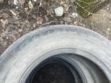 Шины символично 215/70 r16 за 5 000 тг. в Алматы – фото 5