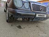 Mercedes-Benz E 280 1997 года за 1 950 000 тг. в Усть-Каменогорск – фото 3