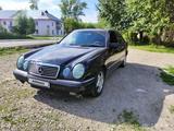 Mercedes-Benz E 280 1997 года за 1 950 000 тг. в Усть-Каменогорск – фото 5
