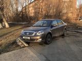 Geely SC7 2013 года за 2 300 000 тг. в Усть-Каменогорск – фото 5