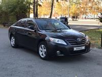 Toyota Camry 2011 года за 4 800 000 тг. в Павлодар