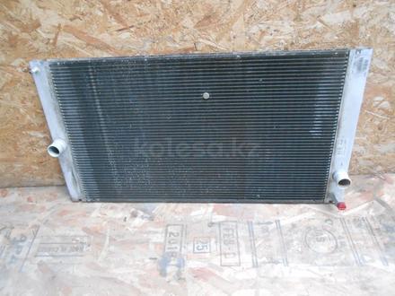 Радиатор охдаждения двигателя 3m51-8005-DA за 60 000 тг. в Алматы