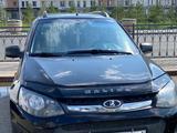 ВАЗ (Lada) 2194 (универсал) 2014 года за 2 500 000 тг. в Нур-Султан (Астана)