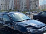 ВАЗ (Lada) 2194 (универсал) 2014 года за 2 500 000 тг. в Нур-Султан (Астана) – фото 2