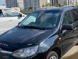 ВАЗ (Lada) 2194 (универсал) 2014 года за 2 500 000 тг. в Нур-Султан (Астана) – фото 3