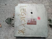 ЭБУ двигателя (компьютер) за 15 000 тг. в Алматы