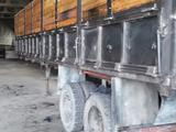 ОдАЗ  9370 1989 года за 4 000 000 тг. в Семей – фото 4