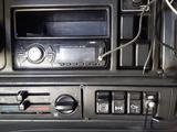 Volvo 1999 года за 11 000 000 тг. в Павлодар – фото 4
