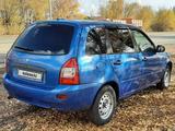 ВАЗ (Lada) Kalina 1117 (универсал) 2009 года за 1 380 000 тг. в Уральск