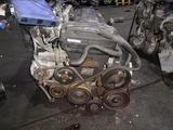 Двигатель TOYOTA 4A-GE за 638 000 тг. в Кемерово