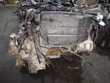 Двигатель TOYOTA 4A-GE за 638 000 тг. в Кемерово – фото 3