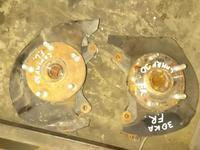 Ступица передняя левая правая камри 30 за 7 000 тг. в Алматы
