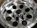 Комплект дисков от Rainbow Dance Allow Wheels в Астане за 150 000 тг. в Нур-Султан (Астана) – фото 2