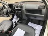 ВАЗ (Lada) Granta 2190 (седан) 2014 года за 1 750 000 тг. в Уральск – фото 5