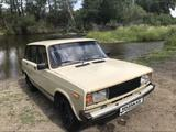 ВАЗ (Lada) 2104 1988 года за 400 000 тг. в Актобе