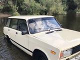 ВАЗ (Lada) 2104 1988 года за 400 000 тг. в Актобе – фото 4