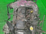 Двигатель TOYOTA HIACE LH178 5L 2000 за 1 344 000 тг. в Костанай