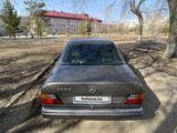 Mercedes-Benz E 260 1990 года за 1 600 000 тг. в Петропавловск – фото 5