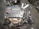 Двигатель MITSUBISHI 4G64 за 261 000 тг. в Кемерово