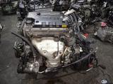 Двигатель MITSUBISHI 4G64 за 261 000 тг. в Кемерово – фото 2