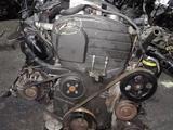 Двигатель MITSUBISHI 4G64 за 261 000 тг. в Кемерово – фото 3