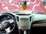Subaru Legacy 2010 года за 6 000 000 тг. в Шымкент