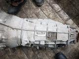 Бмв е39 BMW e39 акпп типтроник 5HP 19 за 190 000 тг. в Костанай – фото 4
