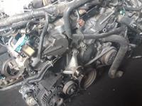 Мотор на Подфаиндер 3.5 за 350 000 тг. в Алматы