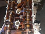 Гбц двигателя головка от хундай соната 6 за 70 000 тг. в Нур-Султан (Астана) – фото 5