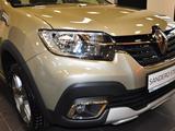 Renault Sandero 2020 года за 7 700 000 тг. в Актобе – фото 3
