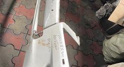 Бампер передний за 110 000 тг. в Алматы – фото 3